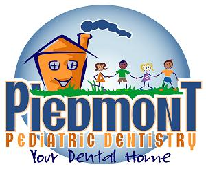 Piedmont Pediatric Dentistry